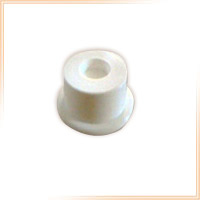 Silicon Rubber Cap