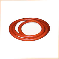 VD & VOD Sealing Ring